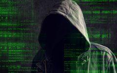 Cyberbullying: An Epidemic