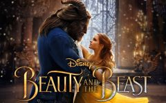Beauty and Beast Review