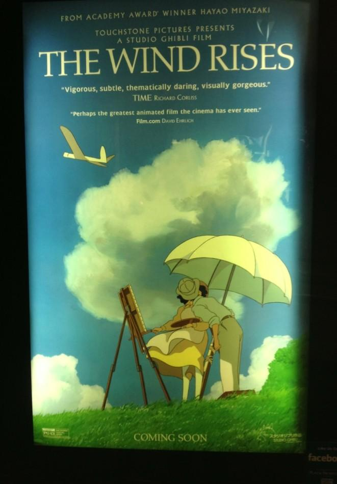 Movie+Review%3A+The+Wind+Rises