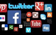 Is Social Media Censoring Conservative Ideas?