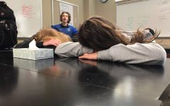 Maximizing Students' Potentials