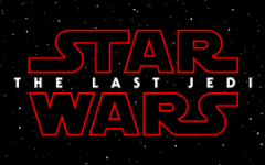 Star Wars: The Last Jedi Review (Minor spoilers ahead!)