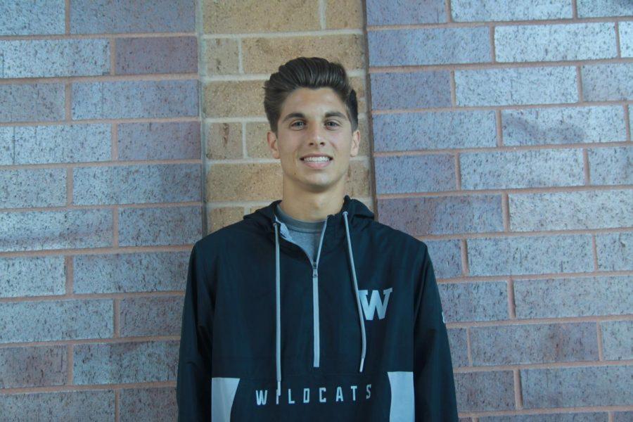 Zach Cancila