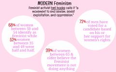 The Fall of Feminisim