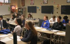 5 Life Skills Every High School Student Should Know