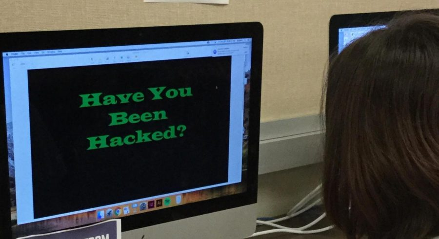 Have+You+Been+Hacked%3F