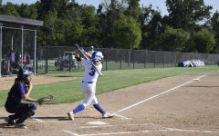 Softball Heads to Districts as they Look to Repeat