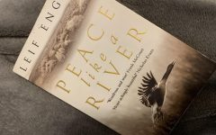 Book Review: Peace Like a River, by Leif Enger