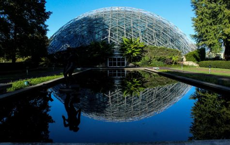 Photo Gallery: Photography Field Trip to the Botanical Gardens