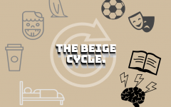 The Beige Cycle