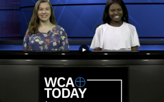 WCA Today – November 19, 2019
