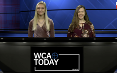 WCA Today – October 21, 2019