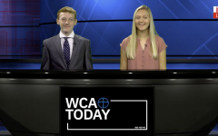 WCA Today - September 23, 2019