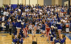 The Best Time of the Year: Spirit Week Preview