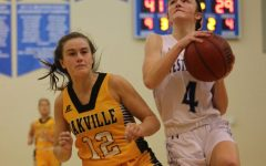 After Early-Season Success, Girls Basketball Hopes to Carry Momentum into Back End of Season