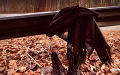 Black Leather Jackets & Cigarette Smoke