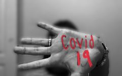 COVID 19 Chronicles: Isabella