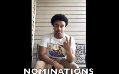 Miles Dix Faculty and Staff TikTok Nomination