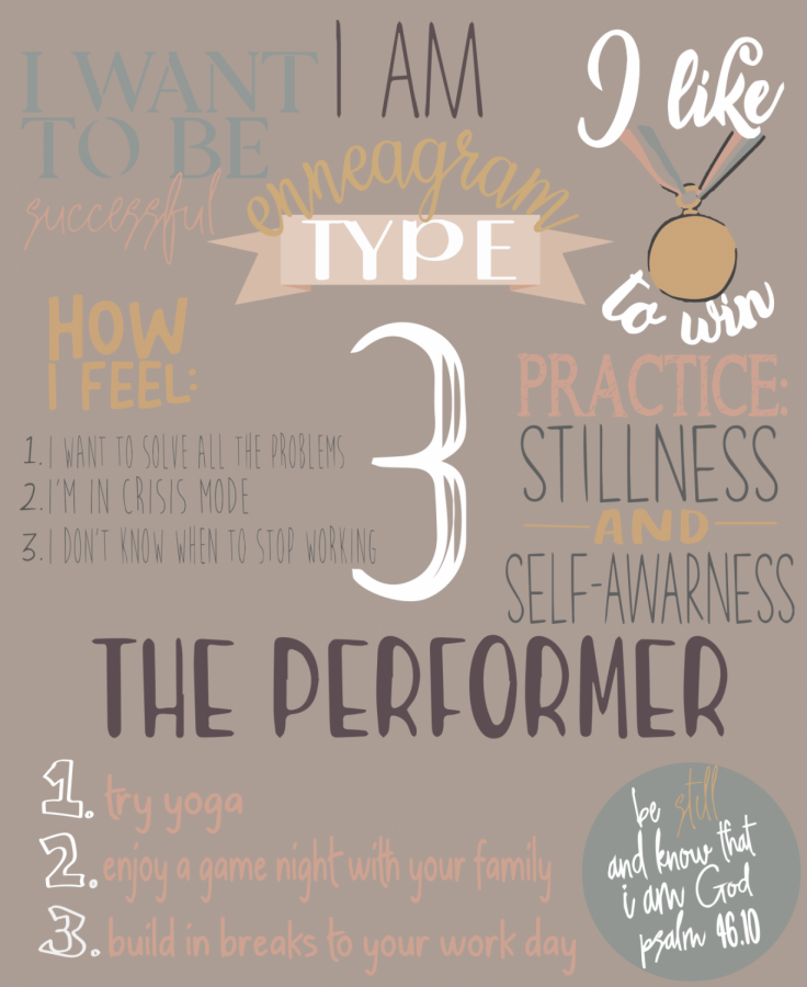 Type+3s+might+have+trouble+knowing+when+to+stop+working+during+this+time%2C+so+practicing+stillness+is+important.+