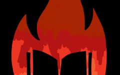 The book Fahrenheit 451 by Ray Bradburry shares some shocking similarities to today.