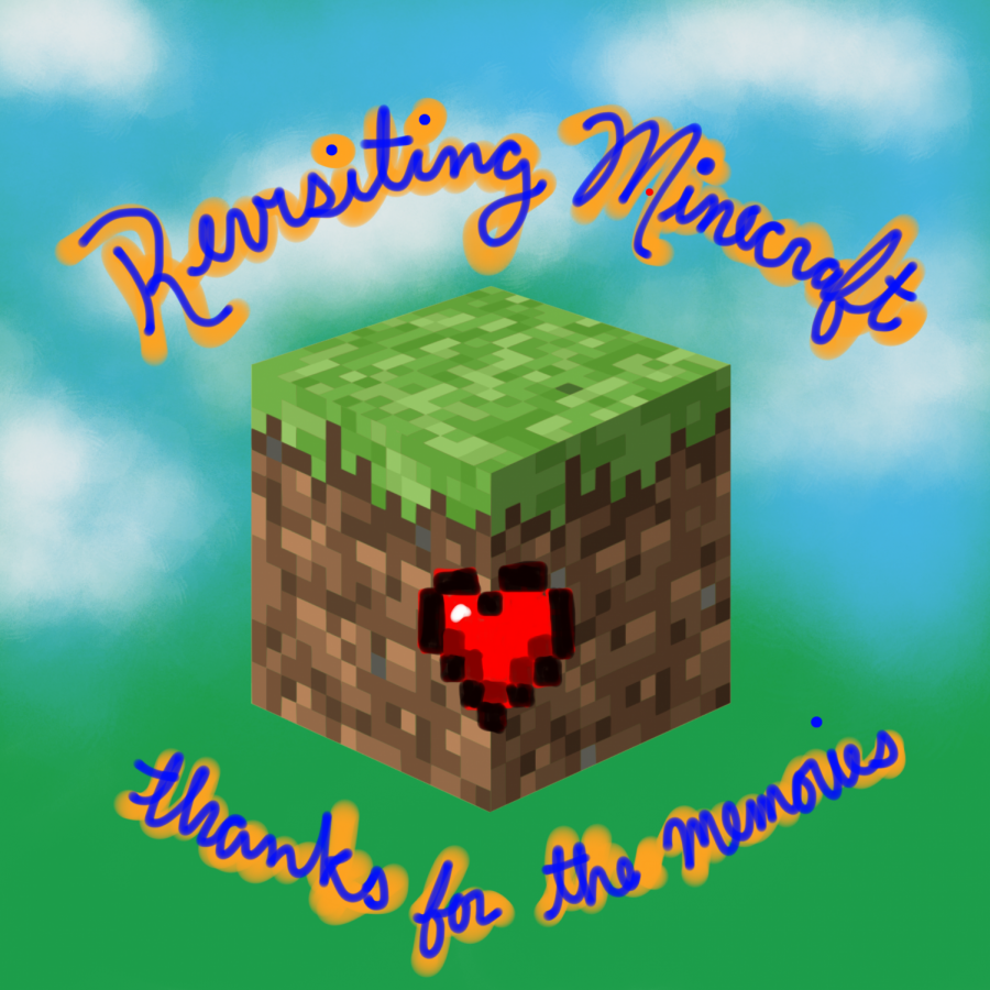 Minecraft+is+a+timeless+game+that+has+influenced+a+generation.+