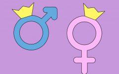 Masculinity and Femininity in Leadership