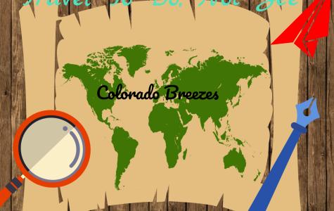 Colorado Breezes