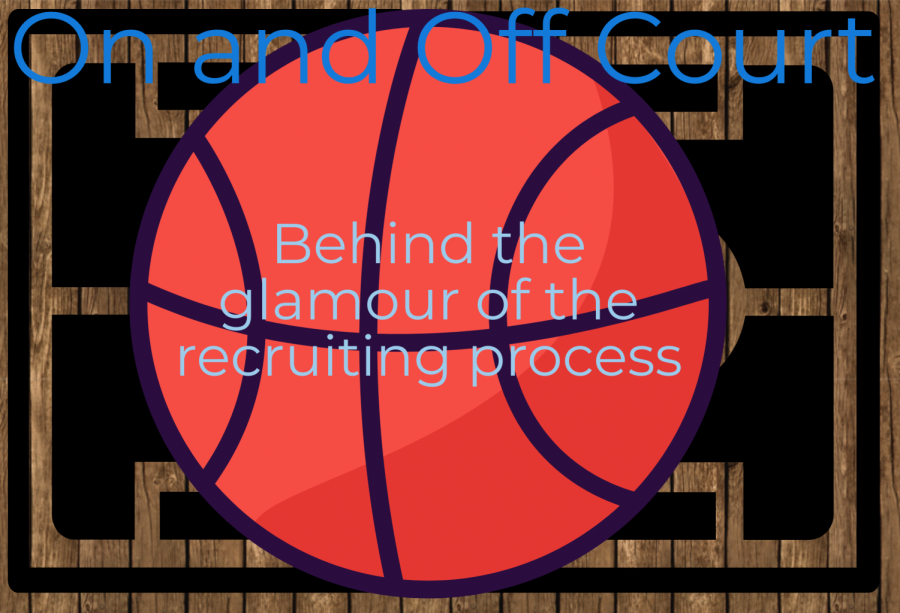 Behind+the+glamour+of+the+recruiting+process