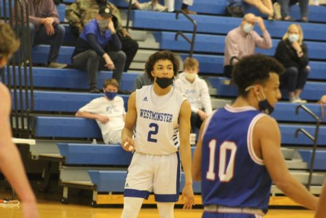 take a look at some basketball pictures