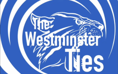 Westminster Ties