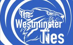 Westminster Ties