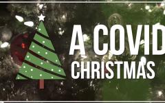 A Covid Christmas