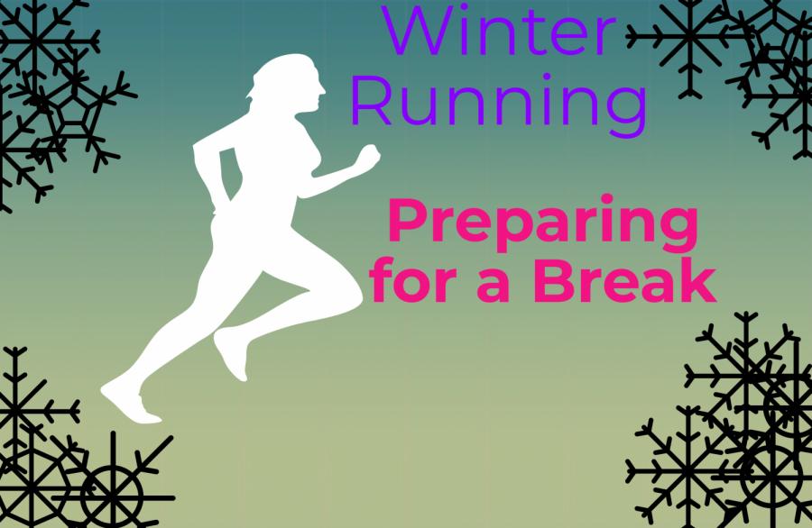 Preparing+for+a+Break