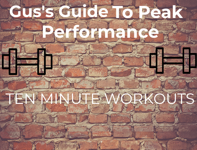 Ten+Minute+Workouts