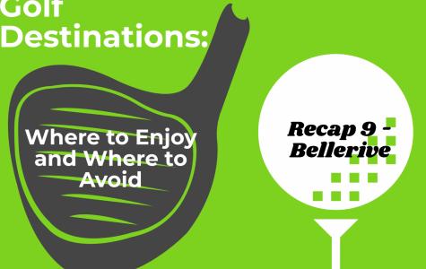 Recap 9 – Bellerive