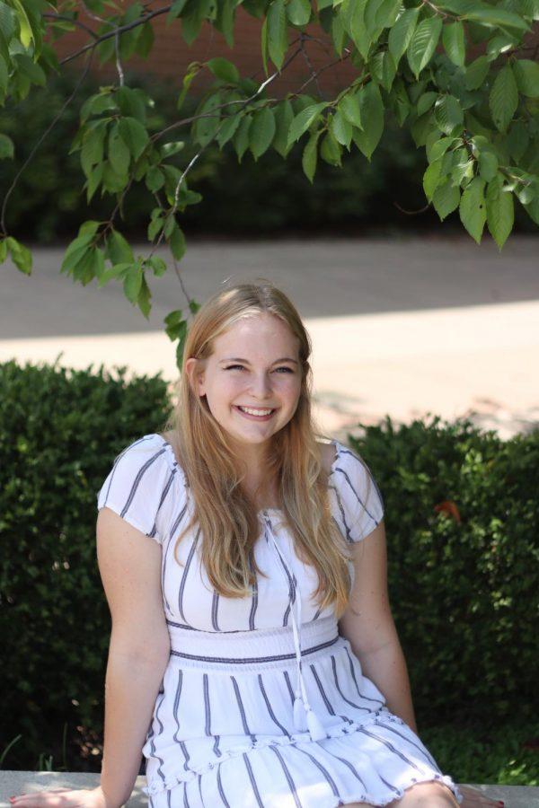 Abby Johler